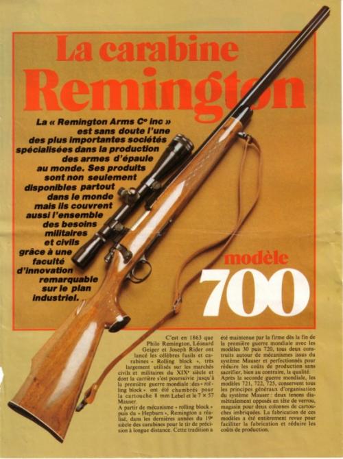 REM 700 1.jpg