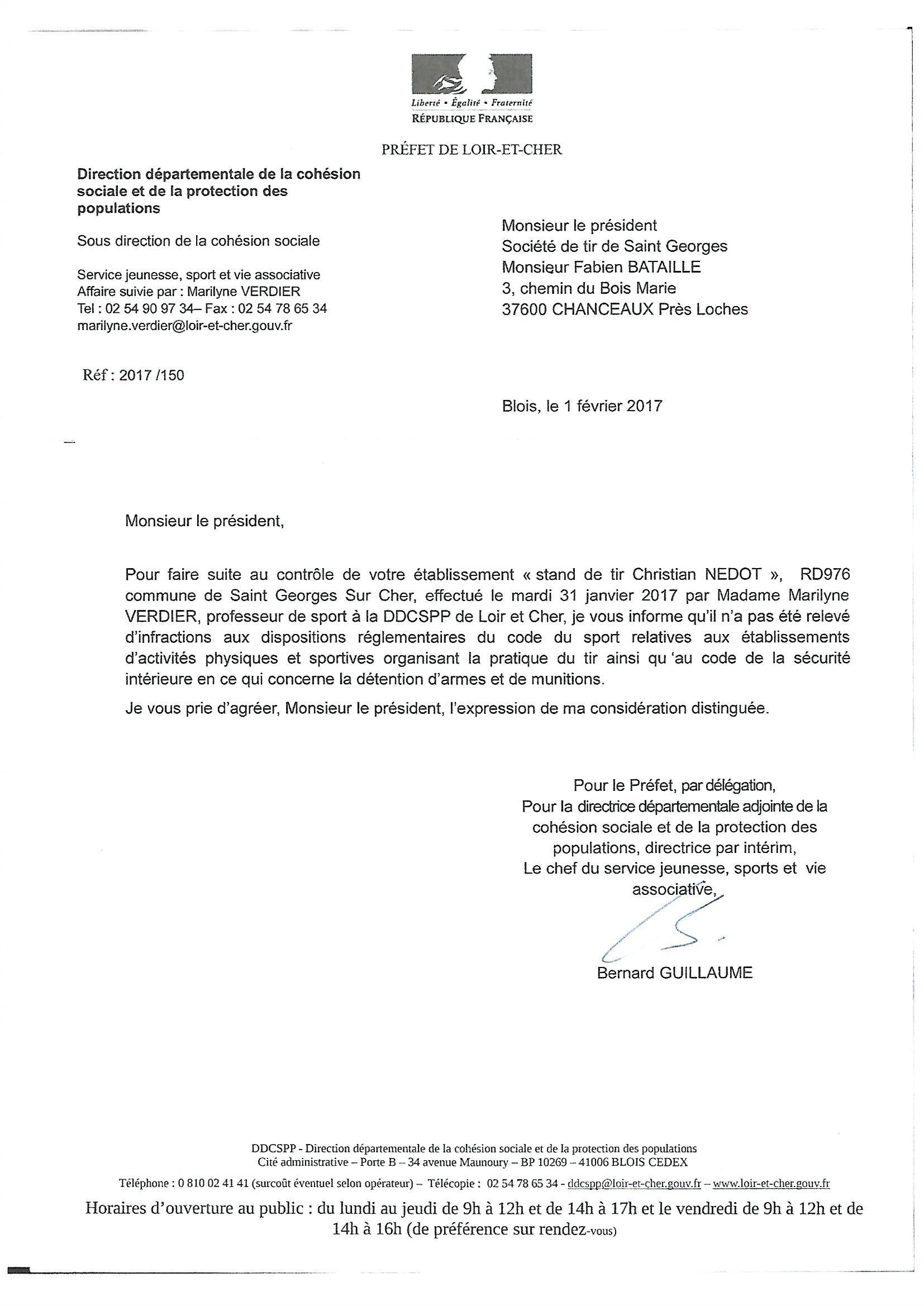 RAPPORT DE LA JEUNESSE ET DES SPORTS 2.jpg