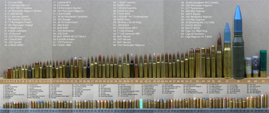 BELLES MUNITIONS.jpg