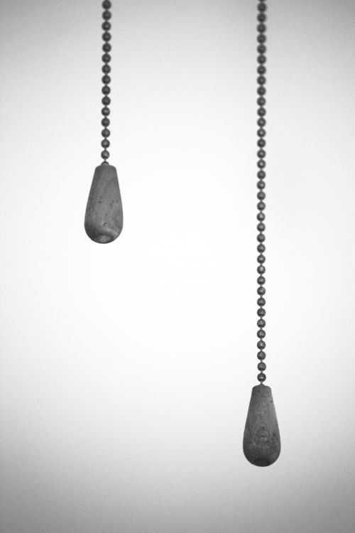 002 - Balancement (20/03/13)