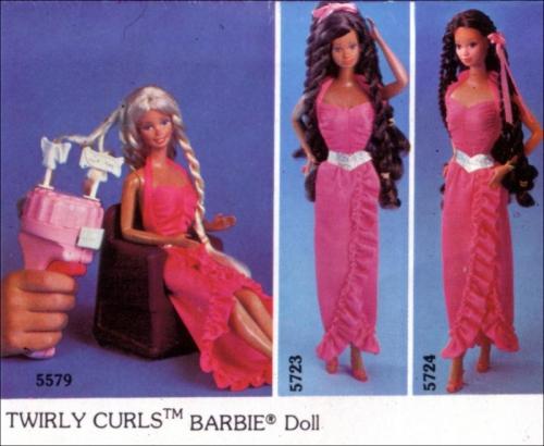 barbie47.jpg
