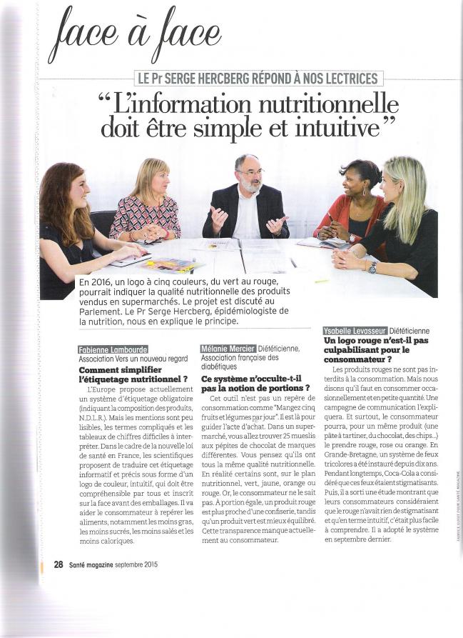 Santé Magazine Information Nutritionnelle 001.jpg
