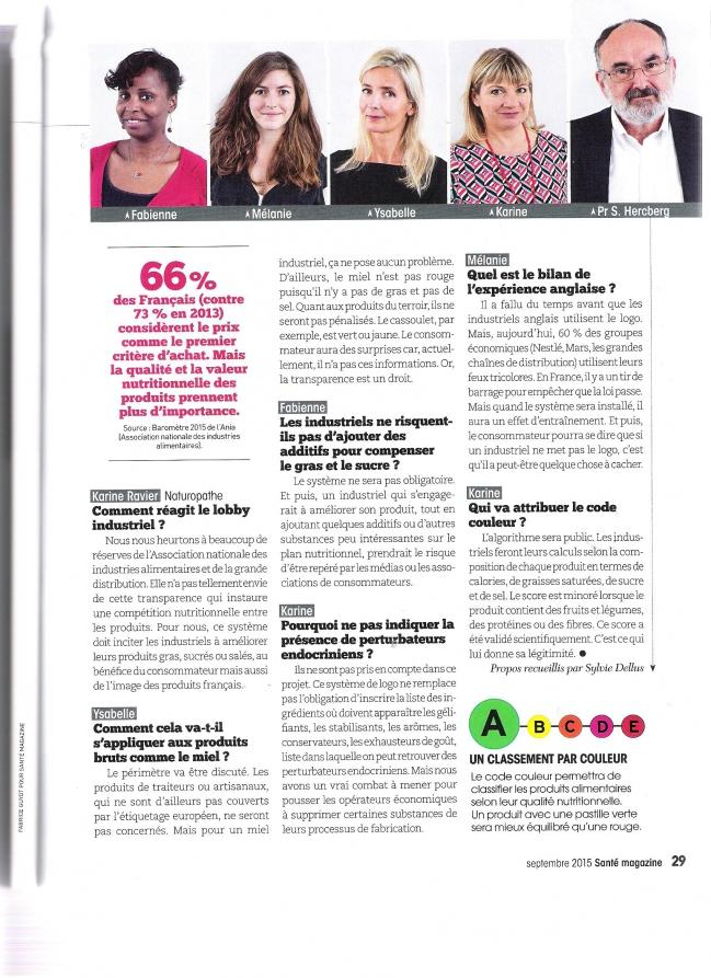 Santé Magazine Information Nutritionnelle 2 001.jpg