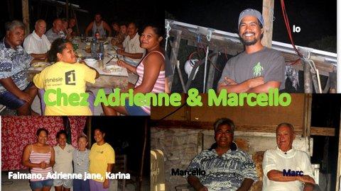 5 Chez Adrienne.jpg
