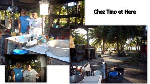 6 Chez Tino.jpg