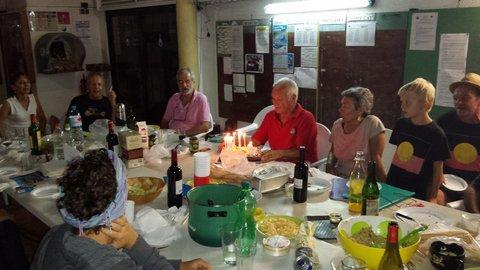 6 gâteau 2.jpg