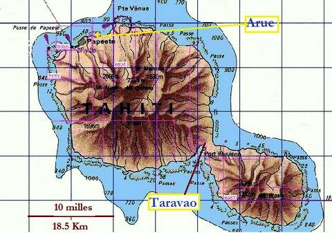 7 Tahiti et Tahiti iti-1.jpg