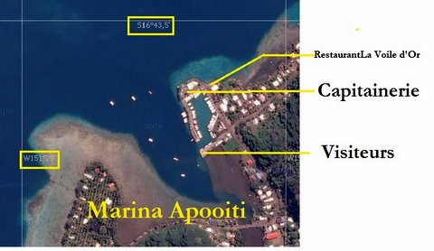 2 Marina Apooiti.jpg