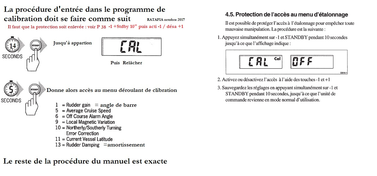 3 Procédure Calibration exacte.jpg