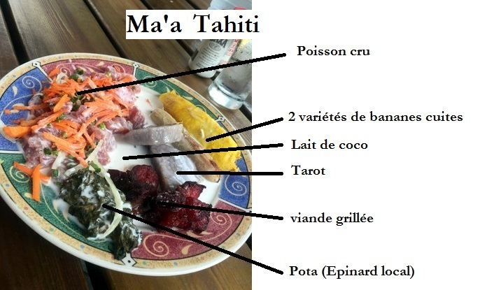 7 Ma'a Tahiti.JPG