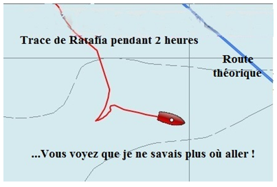 Ratafia_9.PNG