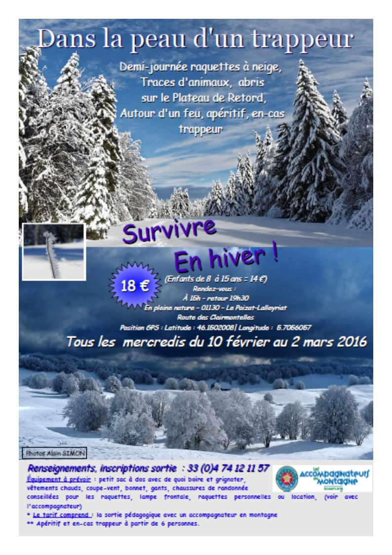 https://static.blog4ever.com/2006/01/62268/dans-la-peau-d--un-trappeur-2016.jpg