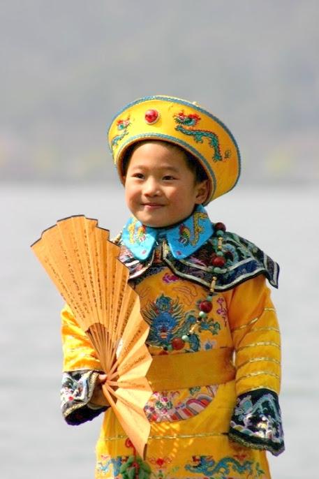enfant-chinois.jpg