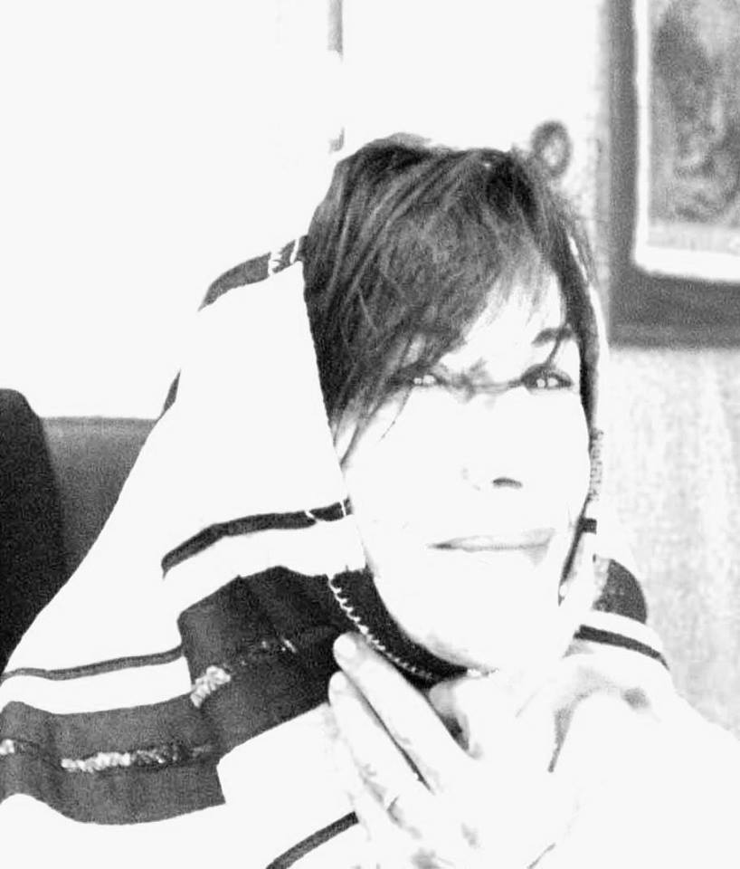 LUCE-AU-foulard-.jpg