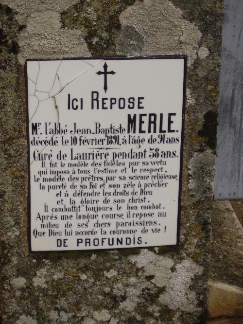 2013-11-18-lauriere-plaques de porcelaine du cimetiere_28.JPG