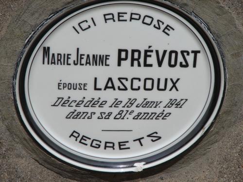 PREVOST Marie Jeanne.JPG