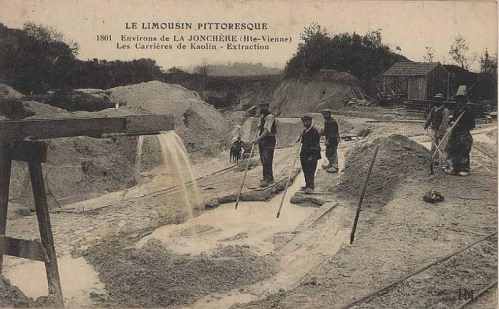 la jonchere-extraction du kaolin.jpg