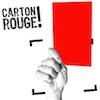 https://static.blog4ever.com/2006/01/64069/carton-rougeP.jpg