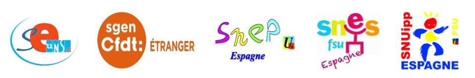 https://static.blog4ever.com/2006/01/64069/logosIntersyndicale.jpg