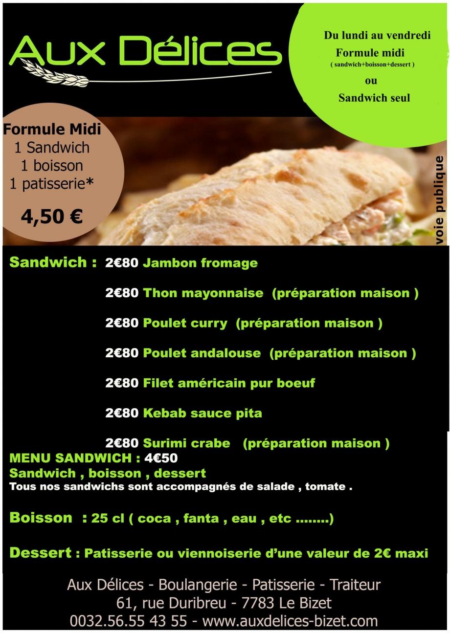 affiche sandwich PRIX.jpg