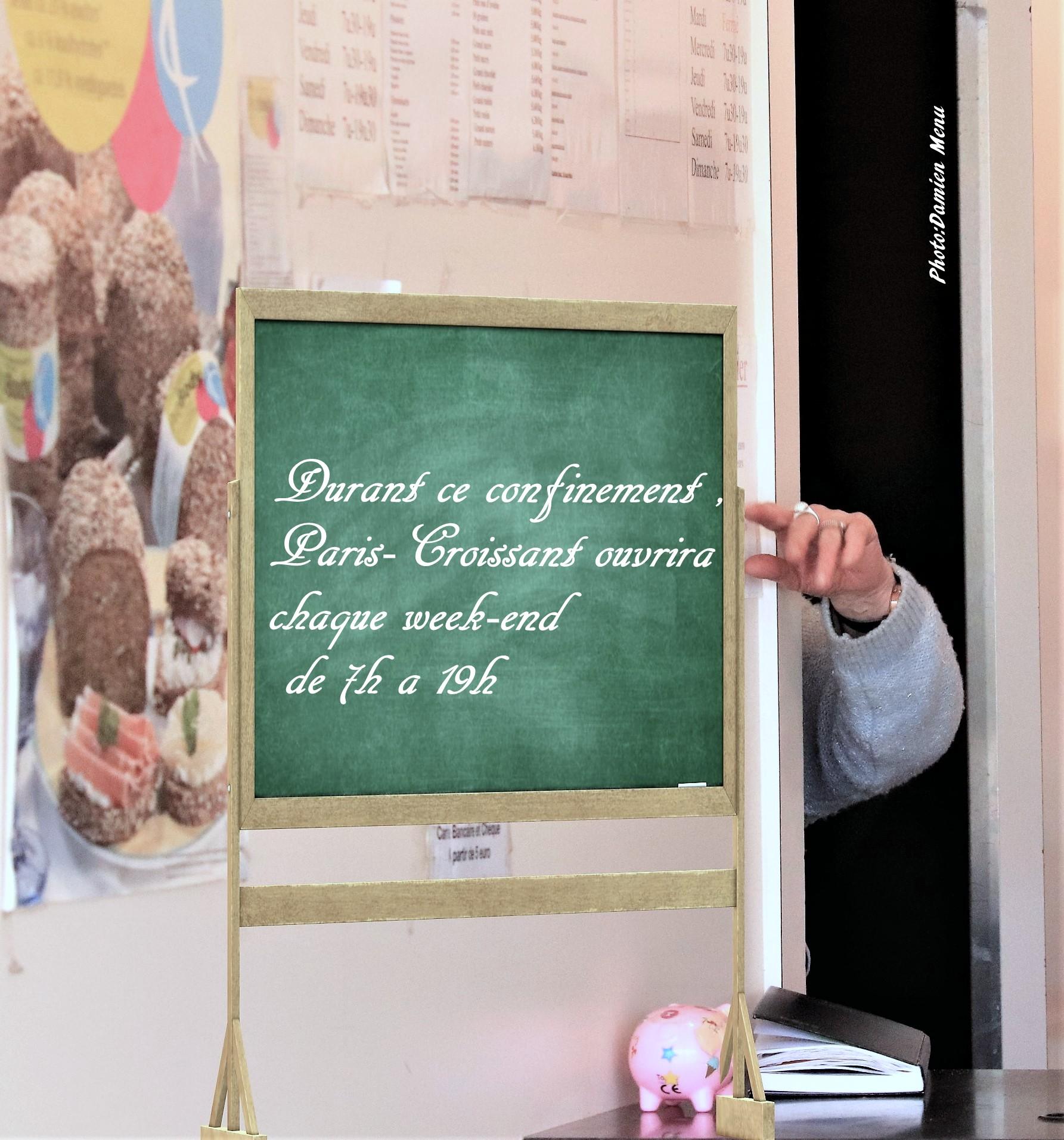 Blog  2 Paris croissant (2)