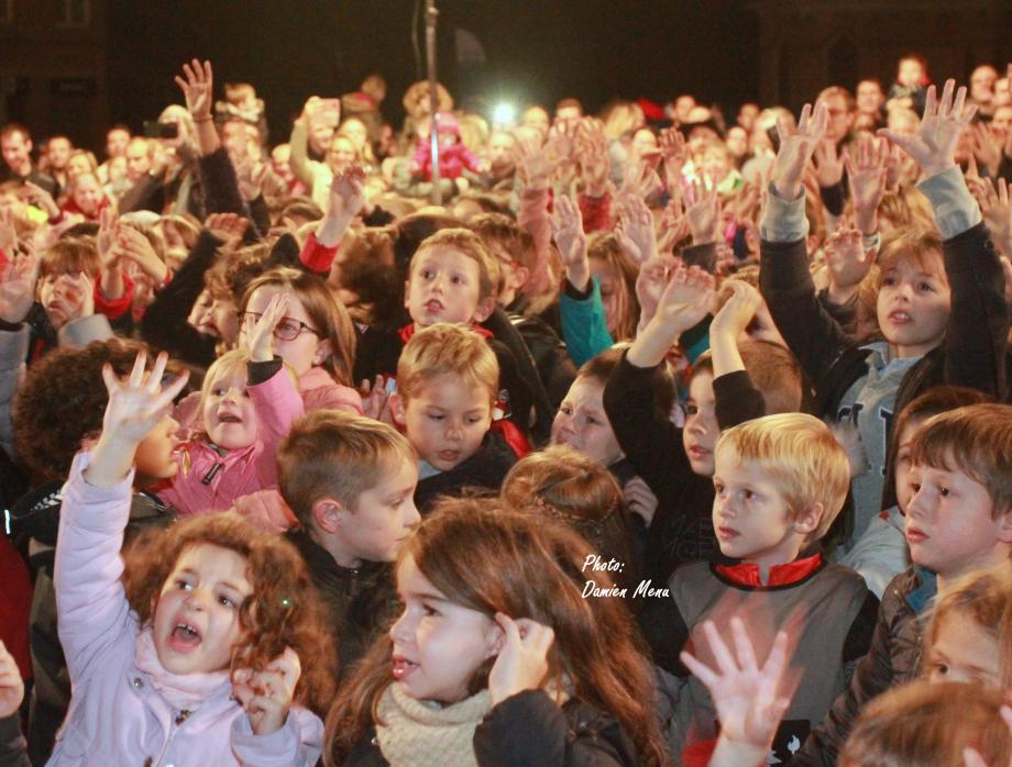 Blog 3 enfants