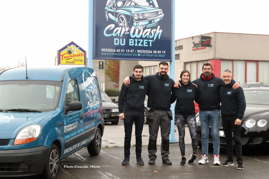 Blog Car wash 1