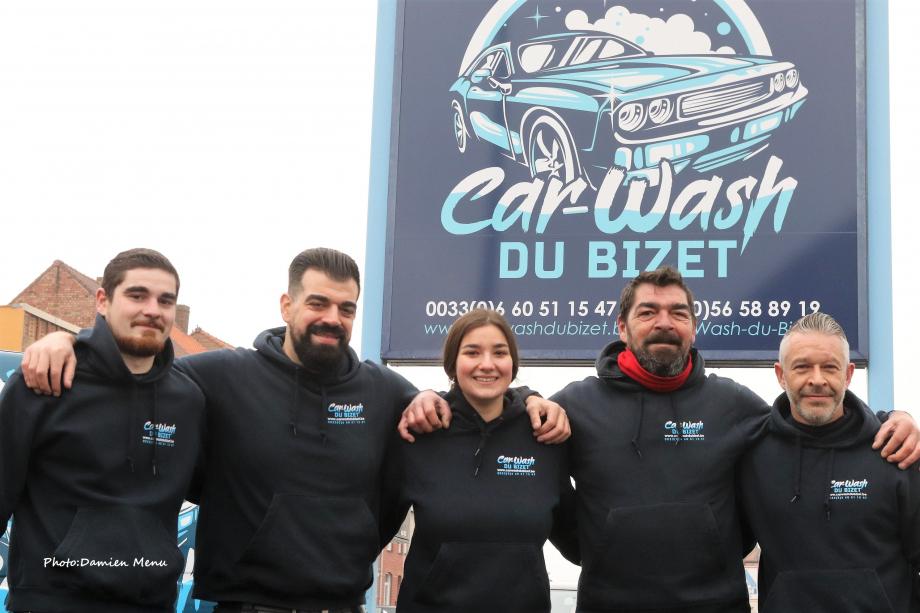 Blog Car wash 3