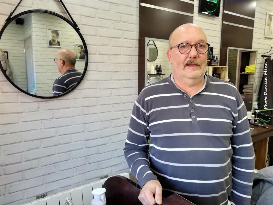 Blog coiffeur homme 1