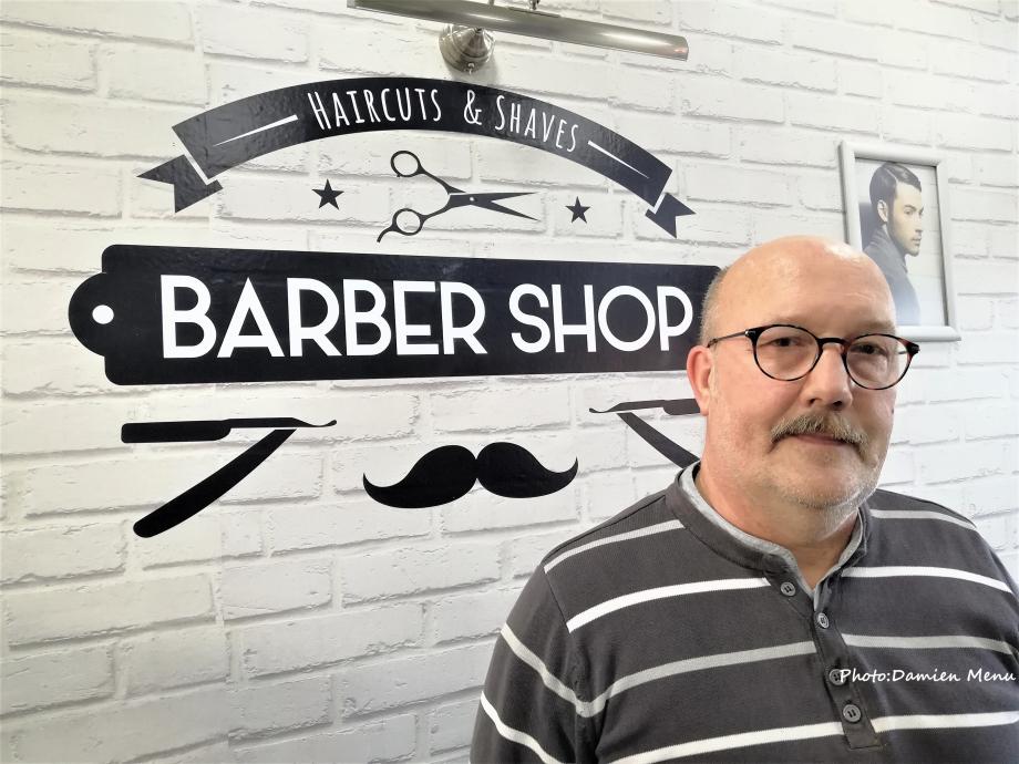 Blog coiffeur homme 2