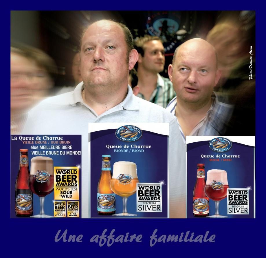 Blog Frères Mahieu+++et affiches