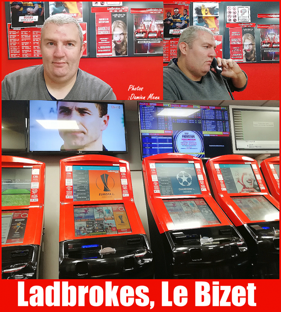Blog Ladbrokes