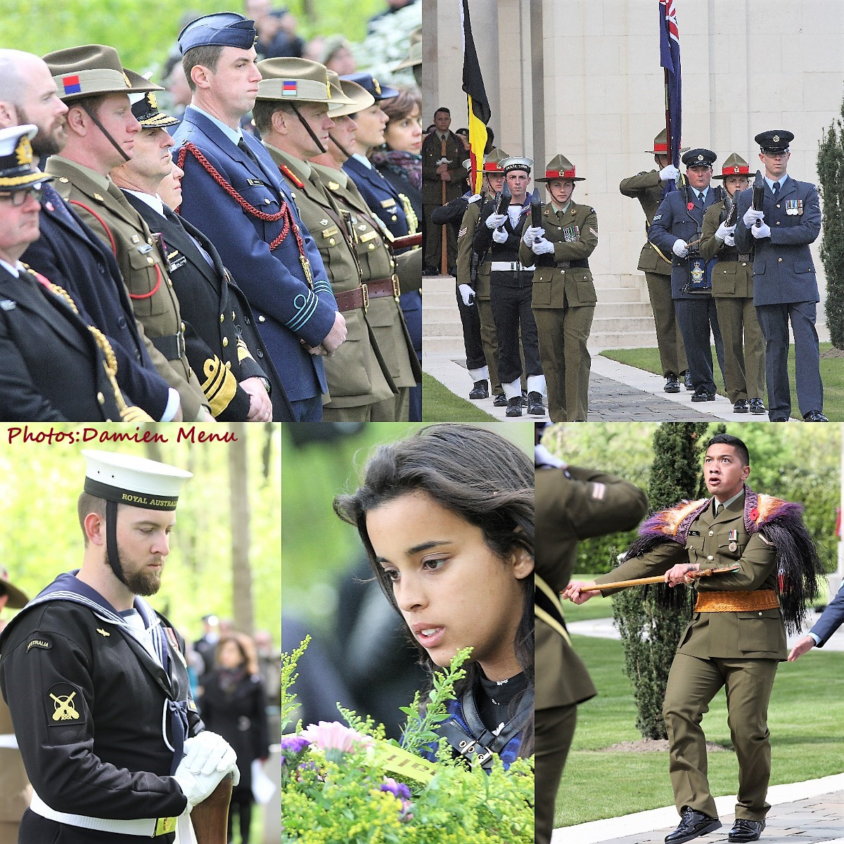 Blog montage anzac 2