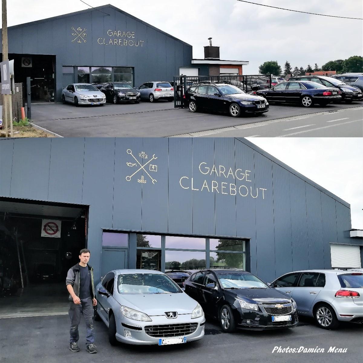 Blog Montage garage 1