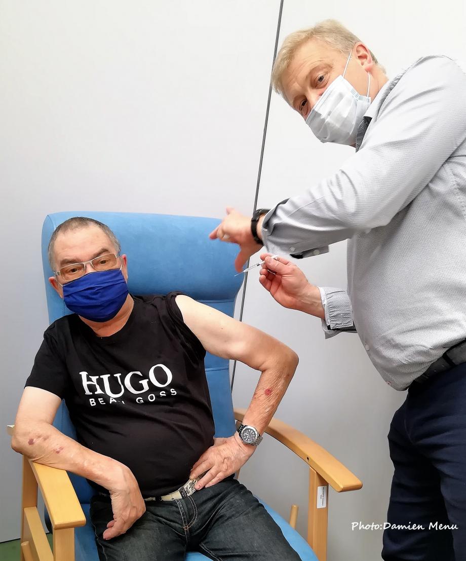 Blog vaccins 1