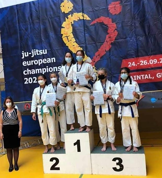 championnes d\\\'Europe 2 (2)