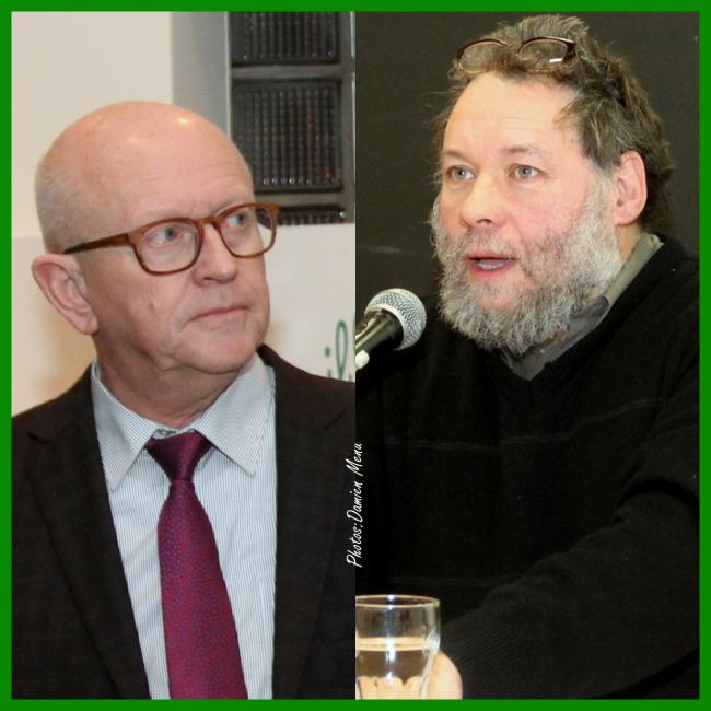 Suite aux déclarations de l'échevin Didier Vandeskelde concernant les facilités dans la commune, la locale Ecolo a tenu à réagir par l'intermédiaire de Philippe Mouton, conseiller.