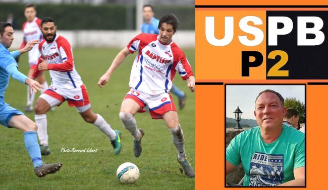 La JESPO jouera pour la montée, l'USPB fera tout pour se maintenir avec le nouveau coach.