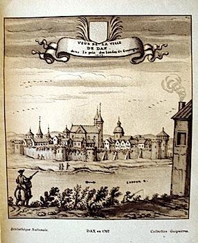 1707-planvilledax.JPG
