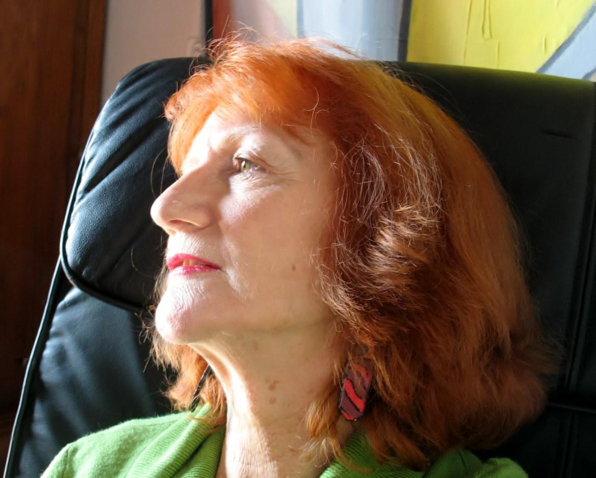 Françoise (1).JPG