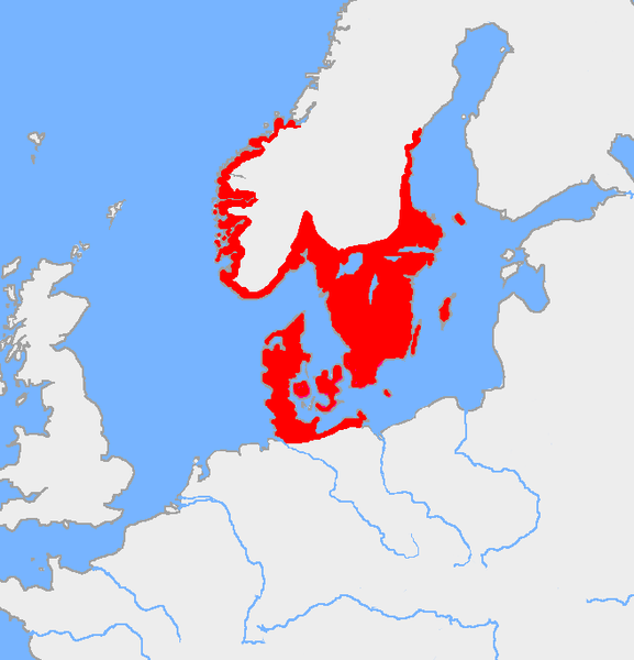 577px-Nordic_Bronze_Age.png