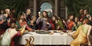 vin et christ 2.jpeg