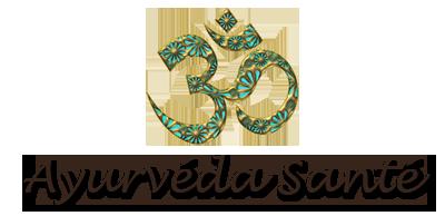 logo-ayurveda-sante2.png