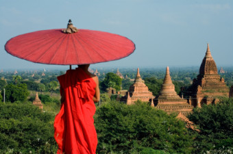 birmanie.jpg