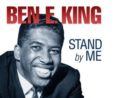 Ben-E-King-.jpg