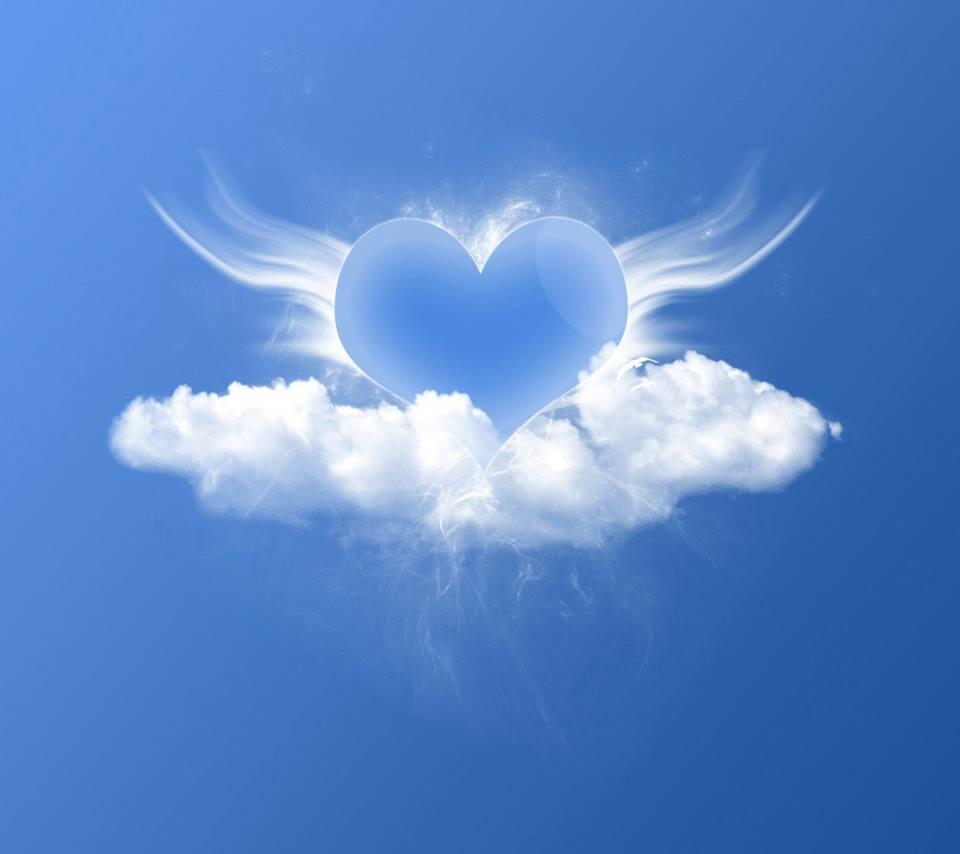 coeur (2).jpg