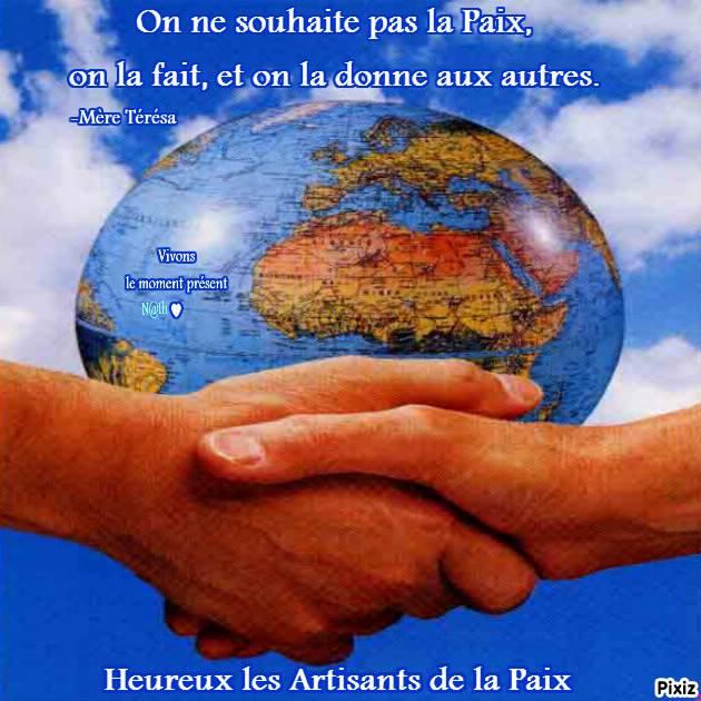LA PAIX 3.jpg