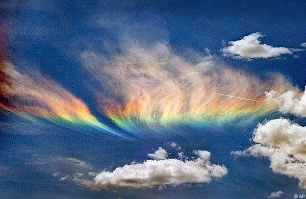 arc en ciel (2).jpg