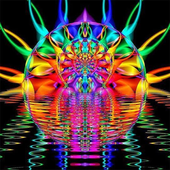couleurs (2).jpg