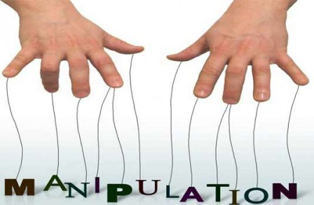manipulation-masse.jpg